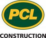 pcl_con_col_lg[765]